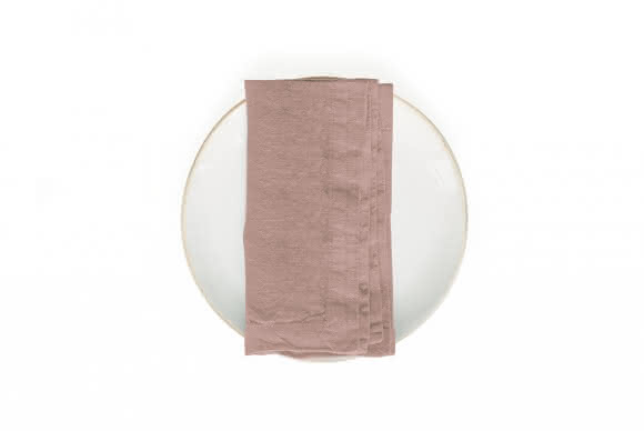 Set of 2 Napkins