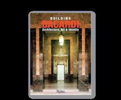 Neushop_Building_Bacardi_I_Architecture,_Art_&_Identity