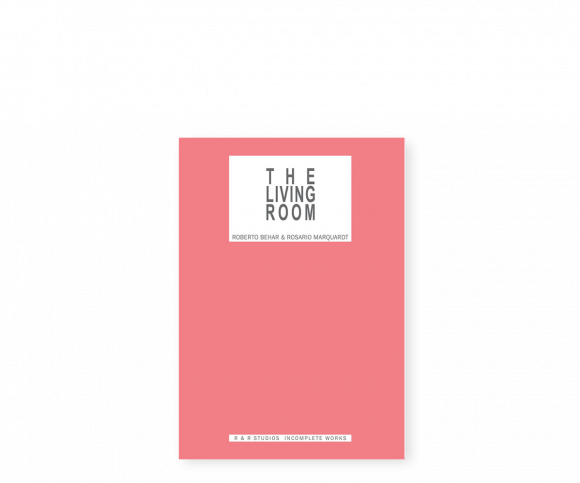 Neushop_The_Living_Room_R_&_R_Studios_Incomplete_Works_book_2