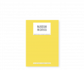 Neushop_Museum_Works_R_&_R_Studios_Incomplete
