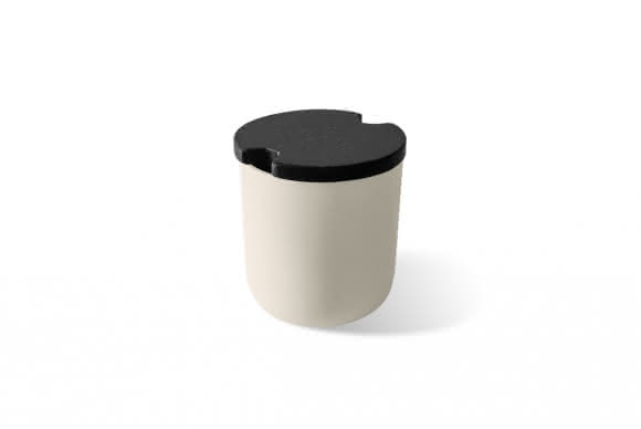 neushop-jarre-garlic-jar-black