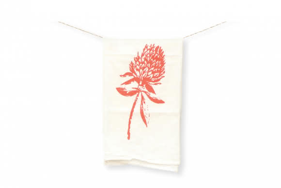 Neushop_June&December_Clover_Kitchen_Towel