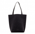 Neushop_Graf_and_Lanz_Hana_Tote_Charcoal-1