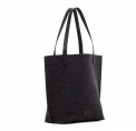 Neushop_Graf_and_Lanz_Hana_Tote_Charcoal-2