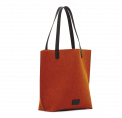 Neushop_Graf_and_Lanz_Hana_Tote_Heather_Orange-2