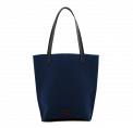 Neushop_Graf_and_Lanz_Hana_Tote_Marine-1
