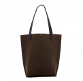 Neushop_Graf_and_Lanz_Hana_Tote_Tabacco-1