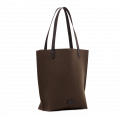 Neushop_Graf_and_Lanz_Hana_Tote_Tabacco-2