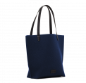 Neushop_Graf_and_Lanz_Hana_Tote_Marine2
