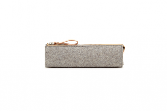 Neushop_Graf_Lanz_Penci_Case_Granite