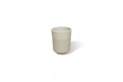 Neushop_Coffee_Cups_Jarre_Tasses_a_Cafe_2_Jarre_Latte_Cup