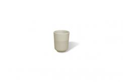 Neushop_Coffee_Cups_Jarre_Tasses_a_Cafe_Jarre_Espresso_Cup