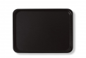 Saikai Tray Ash Black
