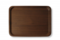 Saikai Tray Walnut