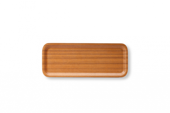 Wooden Tray Ayous