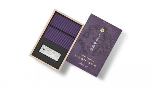 Neushop-Oedo-Koh-Incense-Water-Drops