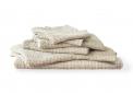 Neushop_Linen_Tales_Waffle_Towel_Beige