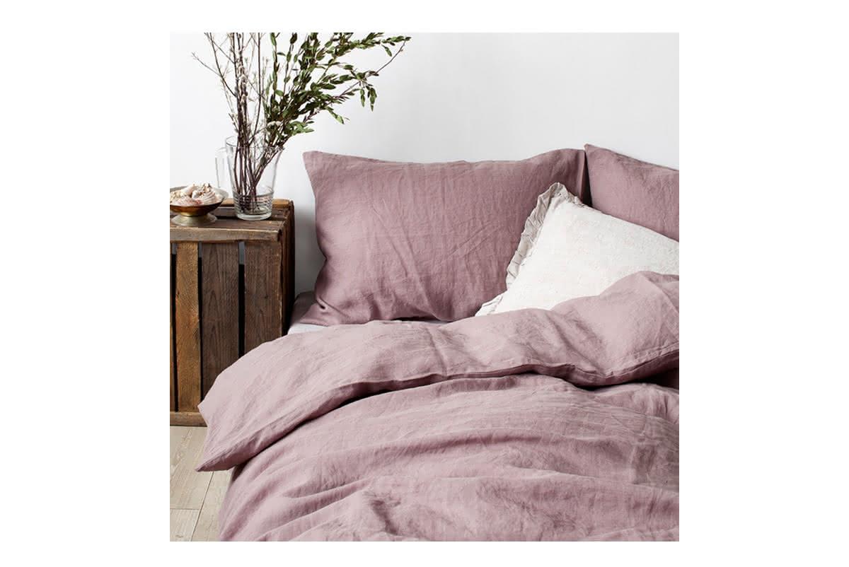 neushop linen tales linen tales queen size flat sheet. Black Bedroom Furniture Sets. Home Design Ideas