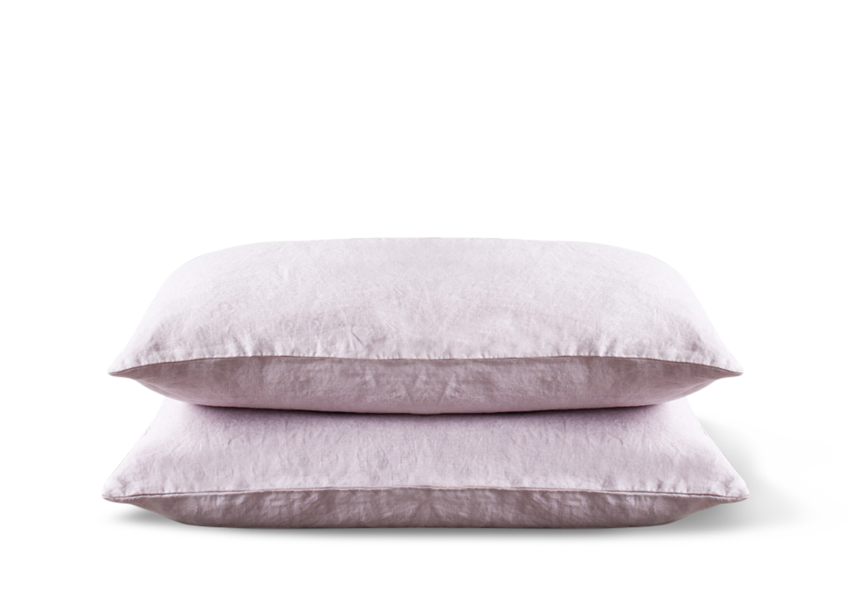 Neushop • Linen Tales • Linen Tales Pillow Case