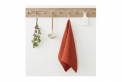 neushop-linen-tales-kitchen-towel-baked-clay
