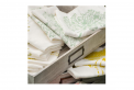 Neushop_June&December_Dandelion_Kitchen_Towel
