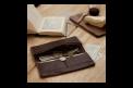 Fold Wallet M 3