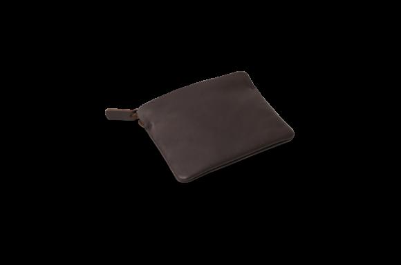 Zipper Wallet S