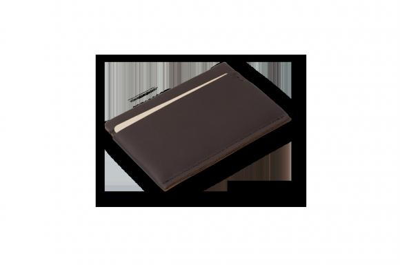 Card Sleeve