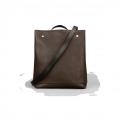 Zero Backpack Large