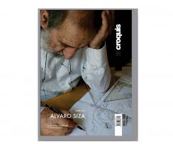El Croquis 168/169 Alvaro Siza