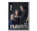 El Croquis RCR Arquitectes 1998/2012