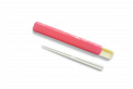 Neushop-Takenaka-Chopsticks-with-Case-Lemon-Zet