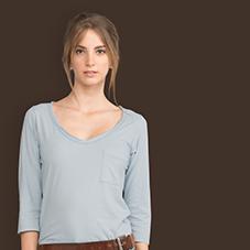 cdedcb782b17d1 187-emile-pocket-t-shirt-color-celestial-blue — Blog - N E U S H O P